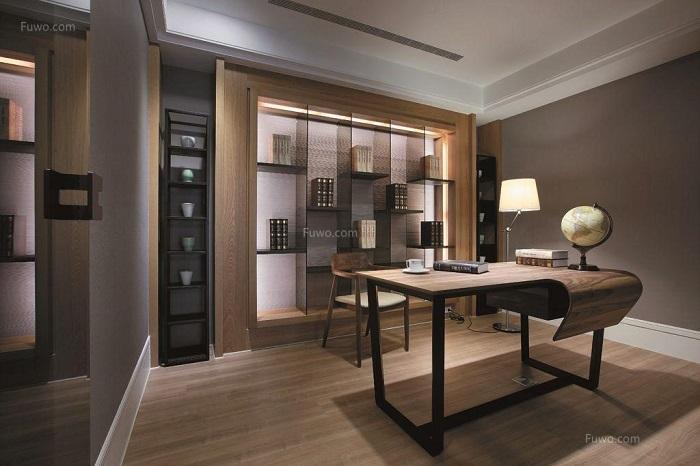 长沙设计师培训学校分享装修房子的详细步骤